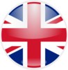 United Kingdom Flag Clip Art
