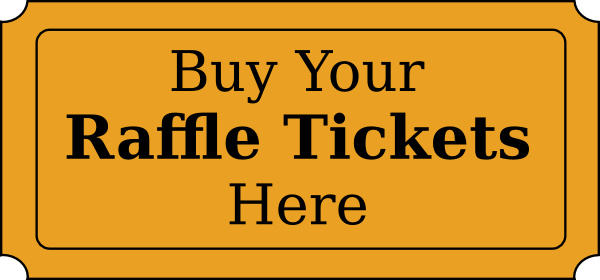 Buy Your Raffle Tickets Here Clip Art at Clker vector clip – Raffle Ticket