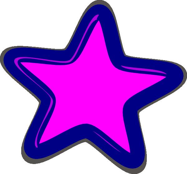 pink-star-hi.png