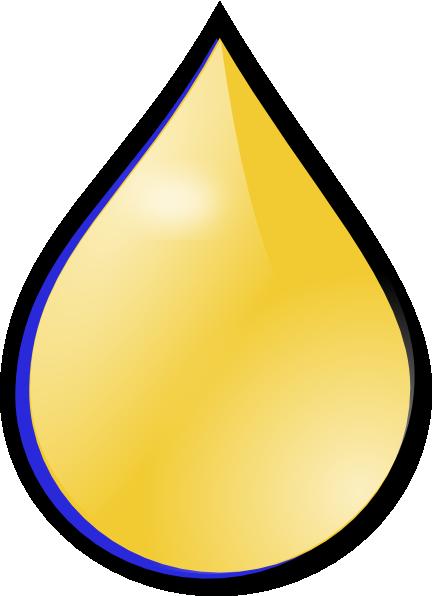 steelers water drop clip art at clker com vector clip art online rh clker com steelers clip art images clip art steelers logo
