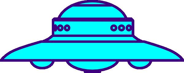 alien ufo clipart - photo #13