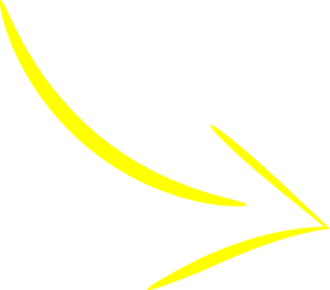 Arrow Right Yellow Clip Art