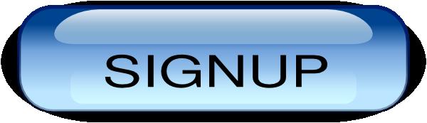 Login Button.png Clip Art at Clker.com - vector clip art ...