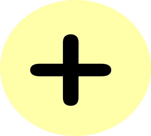 Add clip art at clker vector online