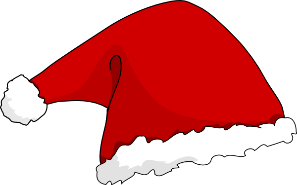 Image result for christmas HAT