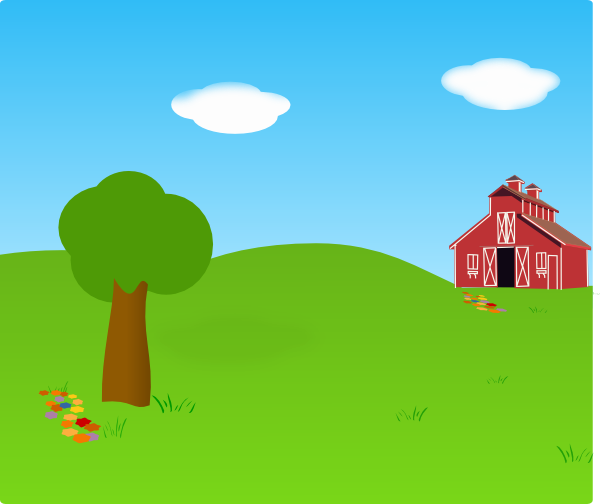 video clipart background - photo #30