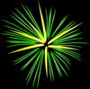 Firework Clip Art | Free Clip Art & Vector Art At Clker
