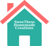 Homemade Creations Clip Art