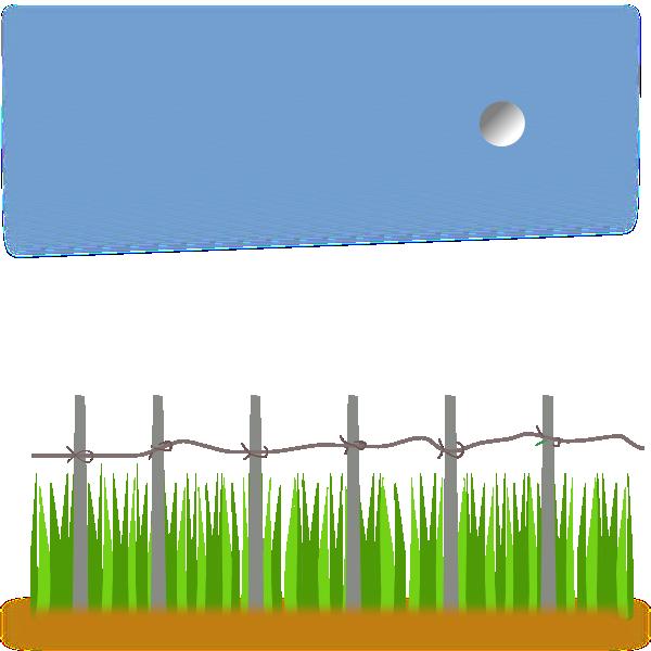 Agriculture Clip Art : Agriculture clip art at clker vector online