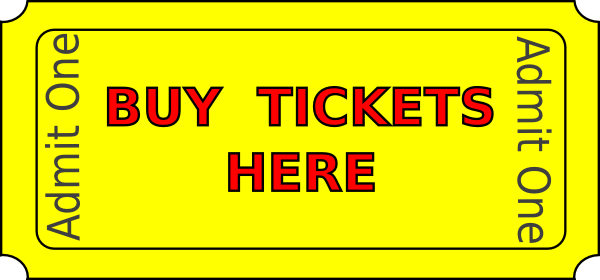 ticket clip art at clker com vector clip art online royalty free rh clker com clip art tickets free baby sit clip art ticket pinto bean supper