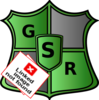 Gsr Shield Clip Art