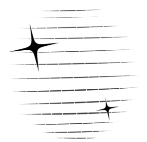 White Disco Ball Clip Art