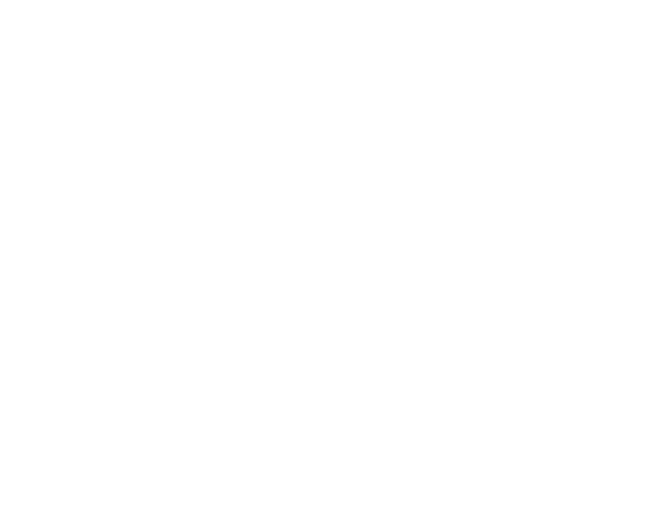 Baby Silhouette Clip Art At Clker Com Vector Clip Art
