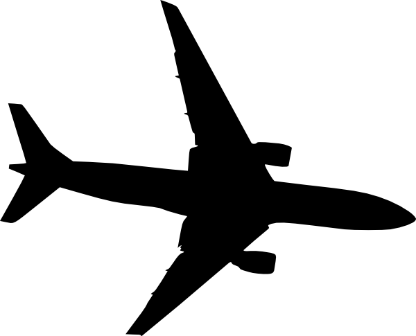 plane crash clipart. Clip Art Plane Ticket.