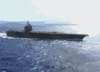 Final Preparation For The Enterprise Strike Group Deployment Clip Art