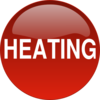 Heating Clip Art