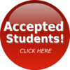 Accepted Students Button Clip Art