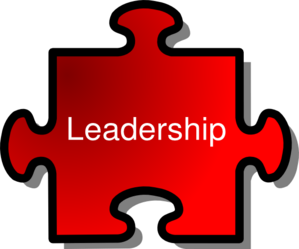 leadership puzzle piece clip art at clker com vector free clipart leadership and management free clipart leadership and management