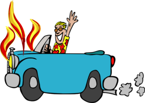 Car-insurance Clip Art