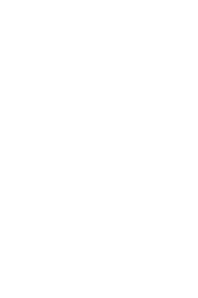 Three Hands White Clip Art