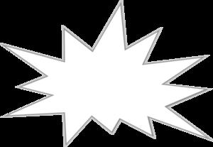 Boom Baits Background Clip Art at Clker.com - vector clip art ...
