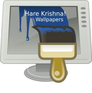 Wallpapers Clip Art