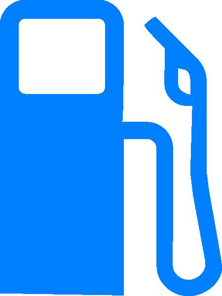blue gas pump clip art at clker com vector clip art online rh clker com old gas pump clip art vintage gas pump clip art