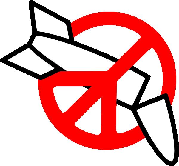 peace not war clip art at clker com vector clip art online rh clker com war clip art free war clipart flag