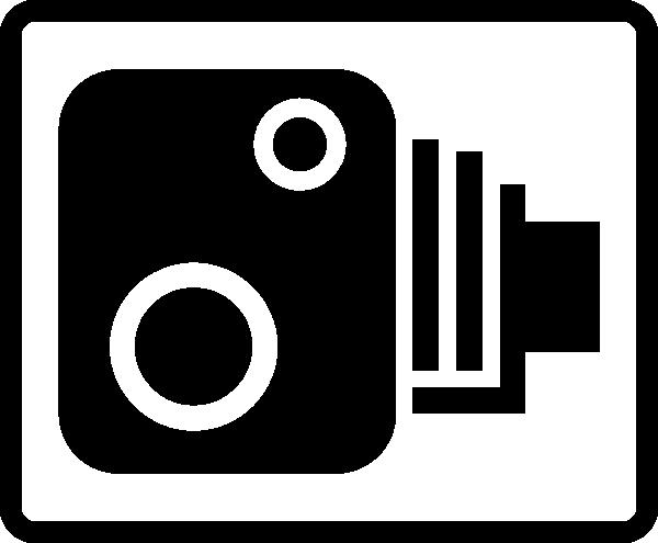 centos 5 5 i386 vmware image h0e