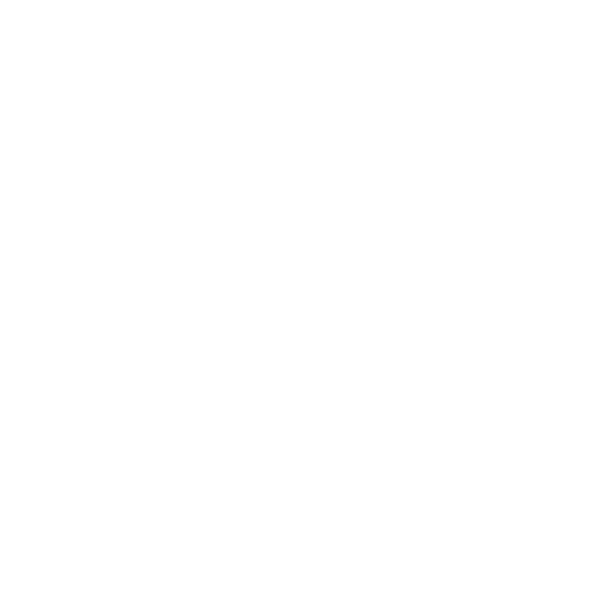 Peace Sign Clipart Black And White Black White fl Peace Sign