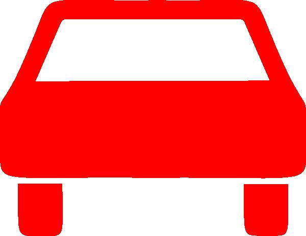 red car clip art at clker com vector clip art online red car clip art google red car clipart free