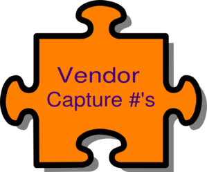 Vendopr Capture1 Clip Art