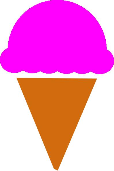 ice cream images clip art - photo #24