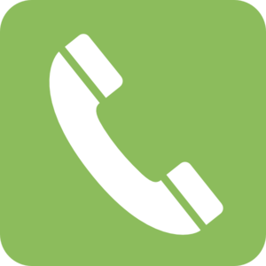 Image result for telephone clipart