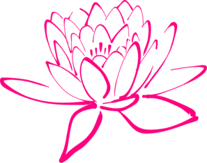 pink-lotus-md.png
