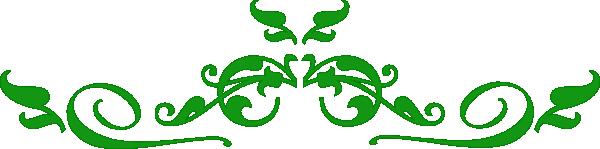 http://www.clker.com/cliparts/C/x/m/3/S/7/swirl-green-hi.png