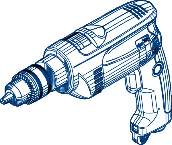 Screw! Clip Art at Clker.com - vector clip art online ...