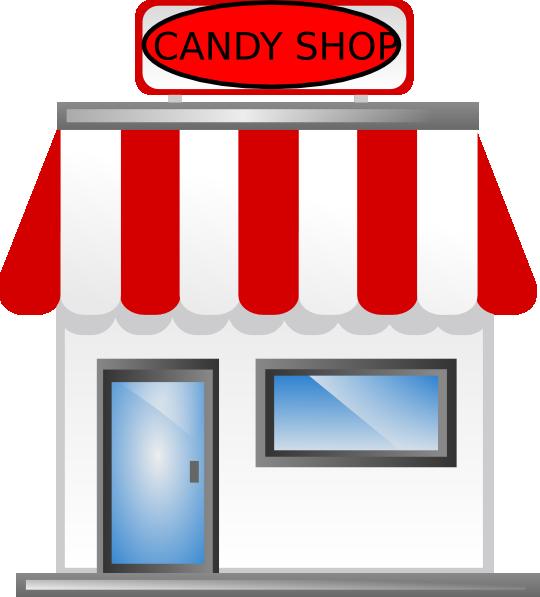 willy wonka online shop