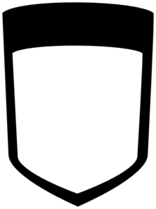 Shield Clip Art