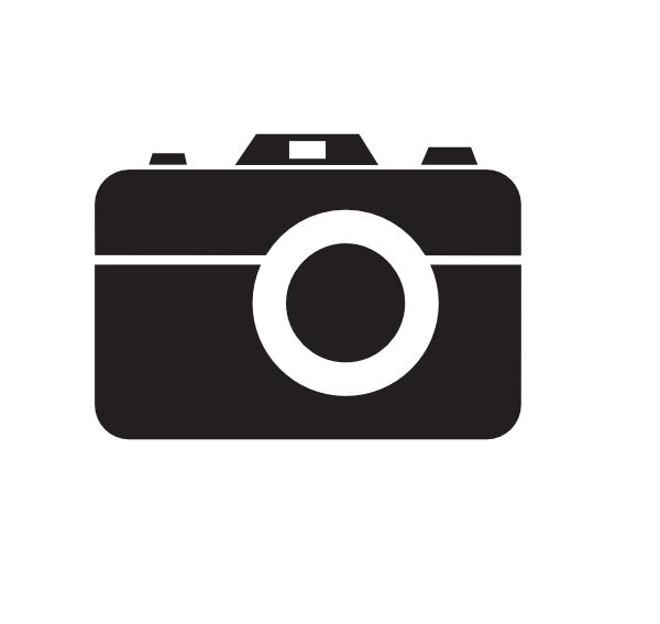 camera without border clip art at clker com vector clip film strip clip art no background film strip clip art free