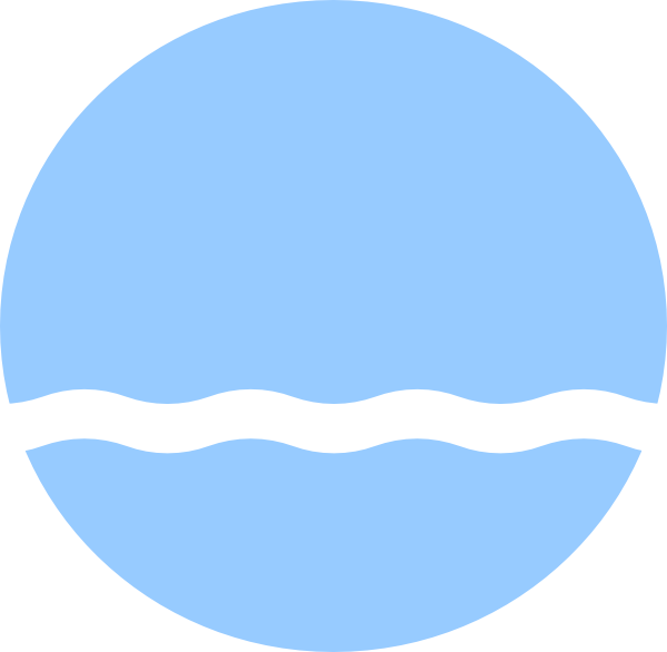 swimming pool clipart png. download this image as swimming pool clipart png