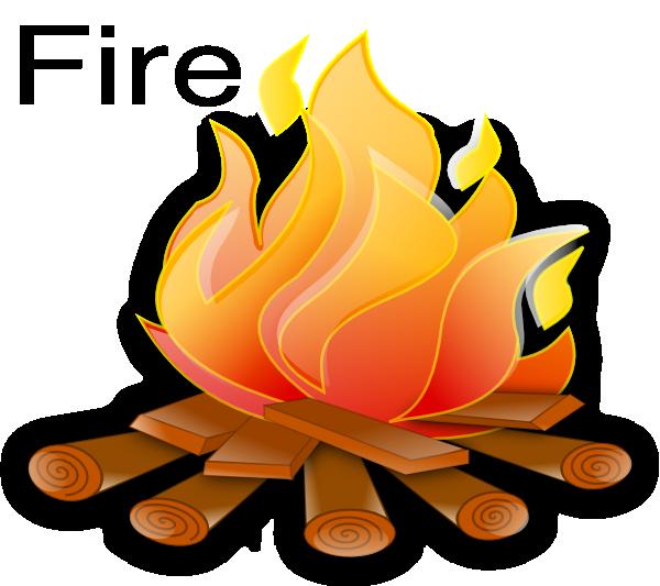 fire clip art at clker com vector clip art online fire hydrant clip art free download fire hydrant clip art free
