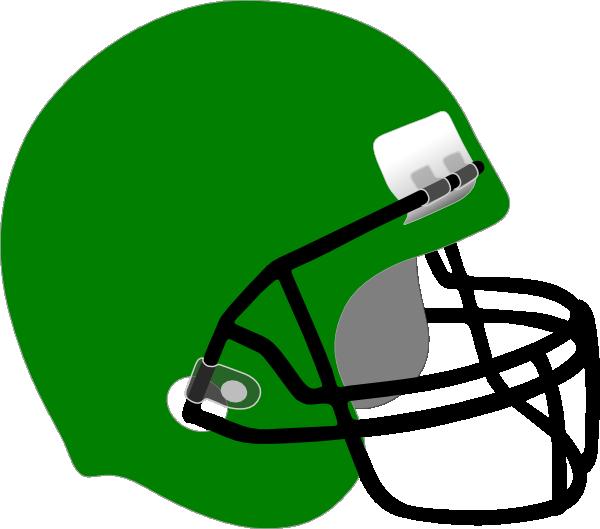 football helmet clip art at clker com vector clip art online rh clker com football helmet clipart front football helmet clipart front