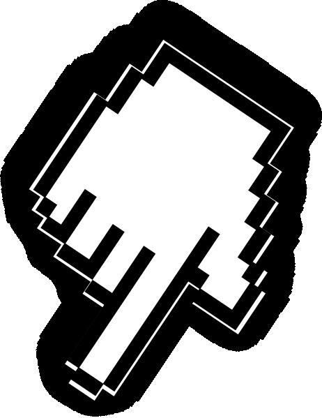 hand-cursor-down-hi.png