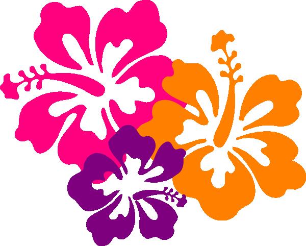 Samoan Wedding Invitations as amazing invitation ideas