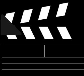 movie clicker clip art at clker com vector clip art online rh clker com Clker Clip Art clicker clipart free