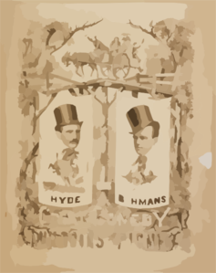 Hyde & Behman S Great Comedy, Muldoon S Picnic Clip Art