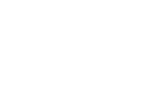White Diamond Outline Clip Art