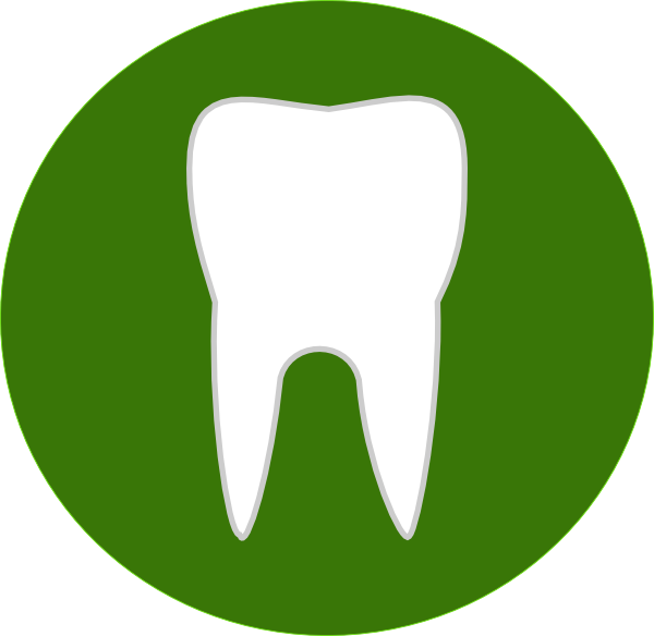 clipart picture of a tooth - photo #18