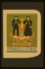 Pennsylvania Costumes And Handicrafts, The Pennsylvania Germans. Clip Art